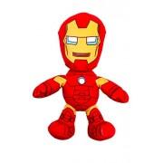 Joy Toy 1500107 25 cm Iron Man Peluche peluche