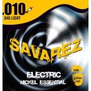 Corzi Chitara Electrica Savarez S50L