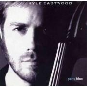 Kyle Eastwood - Paris Blue (0708857978922) (1 CD)