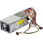 Fujitsu Power Supply 250 W EPA (2ND), 34034671