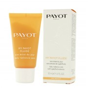 Payot My Payot Fluide Radiance Day Care 50 ml