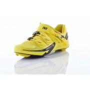 Mavic Zxellium Maxi Schuhe Men yellow mavic/black 2013 36 Rennvelo Klickschuhe