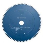 Panza de ferastrau circular vertical,Best for Laminate 305x30mm