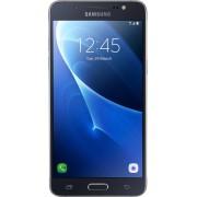 "Telefon Mobil Samsung Galaxy J5 (2016), Procesor Quad-Core 1.2GHz, Super AMOLED Capacitive touchscreen 5.2"", 2GB RAM, 16GB Flash, 13MP, Wi-Fi, 4G, Android (Negru)"