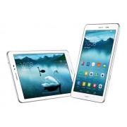 Tablette HUAWEI MediaPad T1 8.0 8 Go 8 pouces Blanc