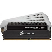 Memorii Corsair Dominator Series DDR4, 4x8GB, 2800 MHz