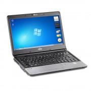 Fujitsu Lifebook S762 Notebook i5 2.6GHz 8GB 500GB UMTS CAM Win 7 OHNE Laufwerk (Gebrauchte B-Ware)