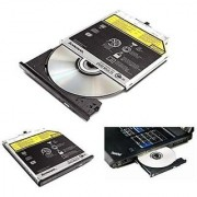 Lenovo ThinkPad 43N3213 CD-RW/DVD-ROM Ultrabay Slim 9.5mm Drive