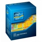 Procesor Intel Xeon E3-1231 v3 3.4 GHz FCLGA1150