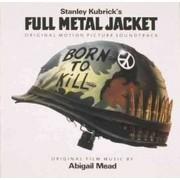 O S T - Full Metal Jacket (0075992561327) (1 CD)