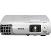 Videoproiector Epson EB-955WH WXGA 3200 lumeni