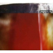 Nine Inch Nails - Fragile (0606949047320) (2 CD)