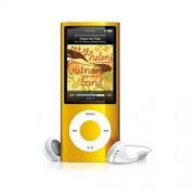 Apple Ipod Nano 5Th Generation 8Gb Yellow Refurbished