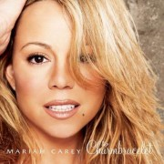 Mariah Carey - Charmbracelet (0044006338422) (1 CD)