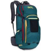 Evoc FR Trail 20 L Verde