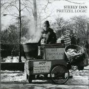 Steely Dan - Pretzel Logic (0008811191726) (1 CD)