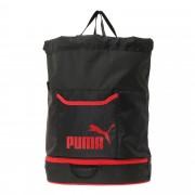 プーマ ファンダメンタルズ J 2 ルーム スイムナップ ユニセックス Puma Black
