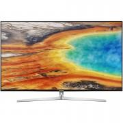 "Samsung TV UE49MU8002 UHD 49"" ≈ 124 cm 3840 x 2160 piksela Ultra HD"