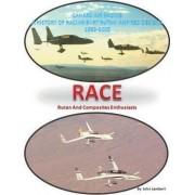 Race - Canard Air Racing - Color Edition by John G Lambert