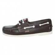 Pantofi U.S. Polo Boma Dark Brown