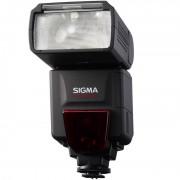 Blitz Sigma EF-610 DG ST pentru Canon