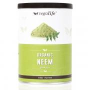 Vegalife bio neem por 150g