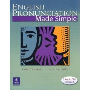 English Pronunciation Made Simple by Lillian Poms