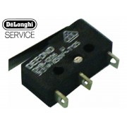 Kenwood Interlock Switch+Support Mould (Kw668204)