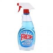 Toaletní voda Moschino Fresh Couture 100ml W