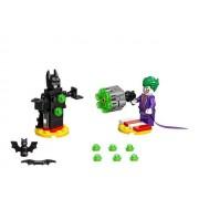 Lego Batman Set 30523 Entrainement De Combat Du Joker