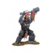 Halo 3 Legendary Collection - Brute Chieftain by McFarlane Toys