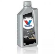 Valvoline ATF Pro +4 1 Litres Boîte
