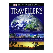 Traveller`s Atlas()