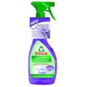 Frosch hygienický čistič Levandule 500ml