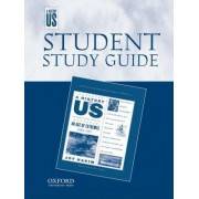 History of US Age of Extremes Book 8 Student Guide by Hakim
