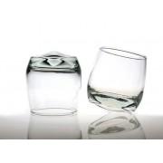 Houpací skleničky