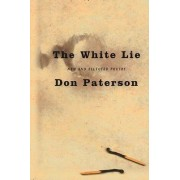 The White Lie by Don Paterson