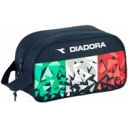 Neceser Diadora Flag Adaptable
