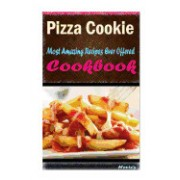 Pizza Cookie: Healthy and Easy Homemade for Your Best Friend