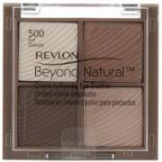 Fard Revlon Beyond Natural Cream To Powder - Buff