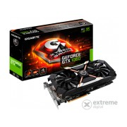 Placa video Gigabyte nVidia GTX1060 Xtreme Gaming 6GB - GV-N1060XTREME-6GD