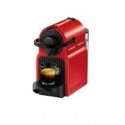 Krups XN1005 Ekspres do kawy na kapsułki