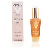 NEOVADIOL magistral elixir 30 ml