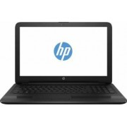 Laptop HP 15-ac007nq Intel Core i3-4005U 500GB 4GB HD