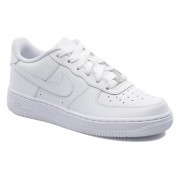 Sneakers Air Force 1 (Gs) by Nike