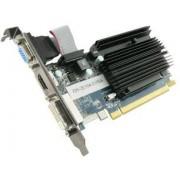 Sapphire HD6450 Silence - 1GB DDR3-RAM Light Retail