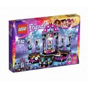 LEGO Friends 41105 Popster Podium