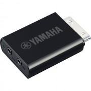 Yamaha i-MX1 MIDI Interface para aparatos iOS