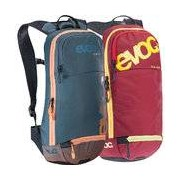 Evoc CC 6 L Team Backpack
