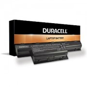 E-machines AS10D41 Bateria, Duracell replacement